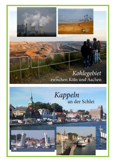 Postkarte_Kohle