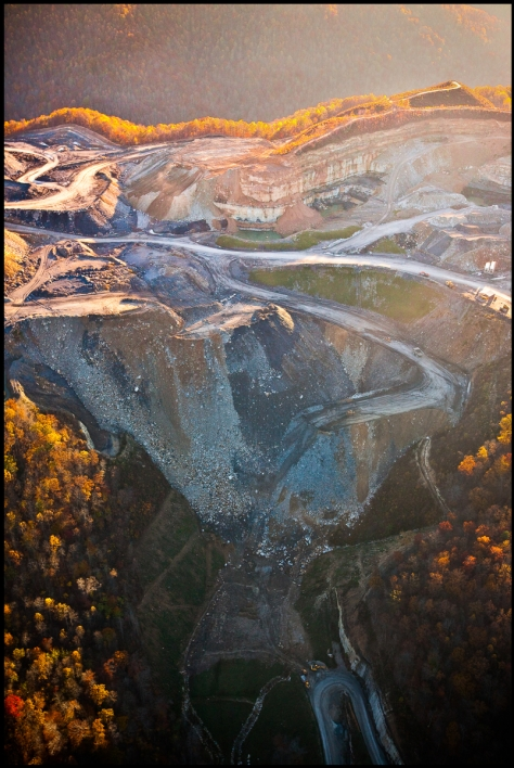 20101027_Blair Mountain Aerials_85